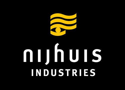 LOGO_NIJHUIS_INDUSTRIES_FC_C.jpg