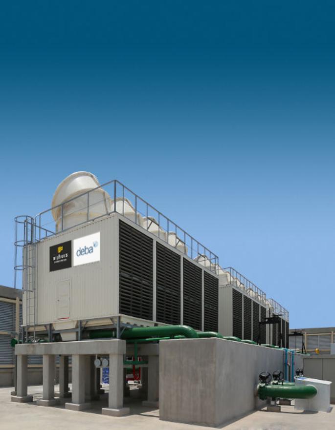 cooling-tower-stack-500w-DEBA-NI