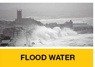 Flood-water-management-expertise.jpg