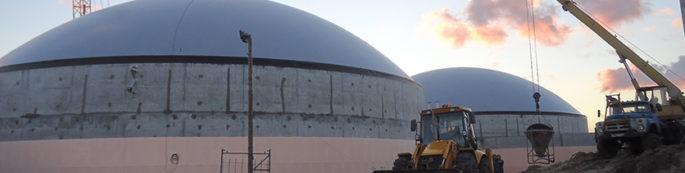 AD-biogas-plant