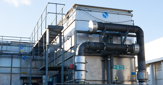 Cooling-Tower-System-Nijhuis-Industries-1