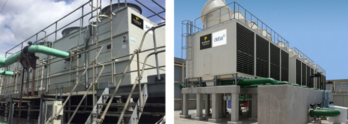 Cooling-Tower-System-Nijhuis-Industries-3