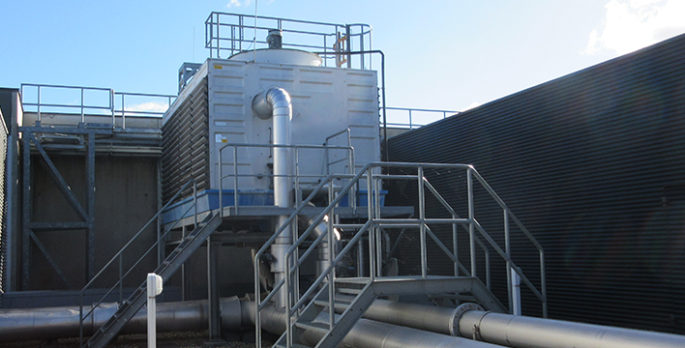 Cooling-Tower-System-Nijhuis-Industries-5