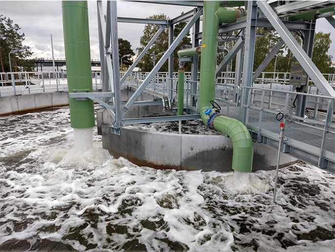 oil-and-gas-refinery-plant-wastewater-treatment