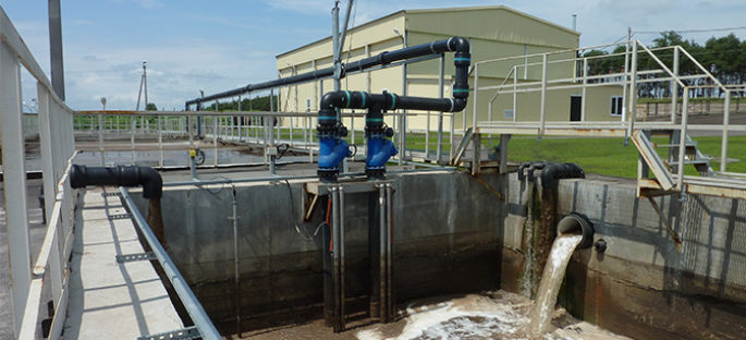 wastewater-treatment-for-slaughterhouse-and-processing-plants
