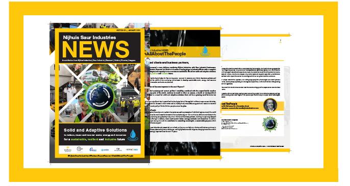 Nijhuis-Saur-Industries-NEWS-picture-1.jpg