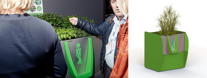 Green-pee-solutions-Nijhuis-Industries-and-Semilla-Sanitation