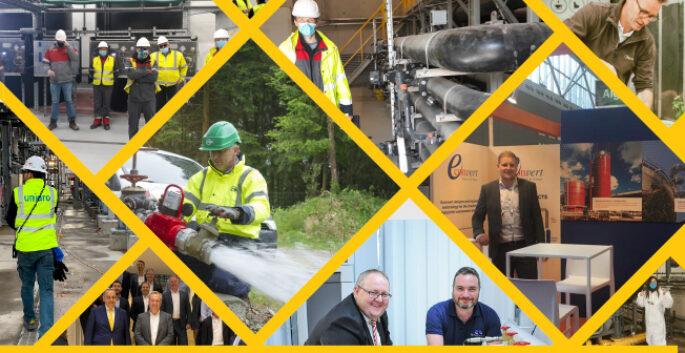 Nijhuis Saur Industries NEWS picture 2