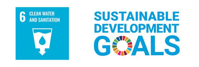 SDG-goal-6