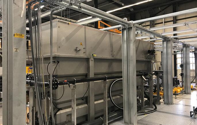 soyaplant-wastewater-1