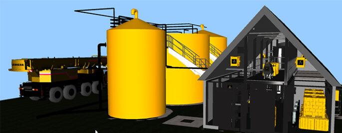 soyaplant-wastewater