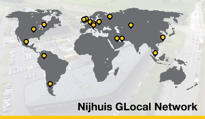 Nijhuis-Glocal-network.jpg