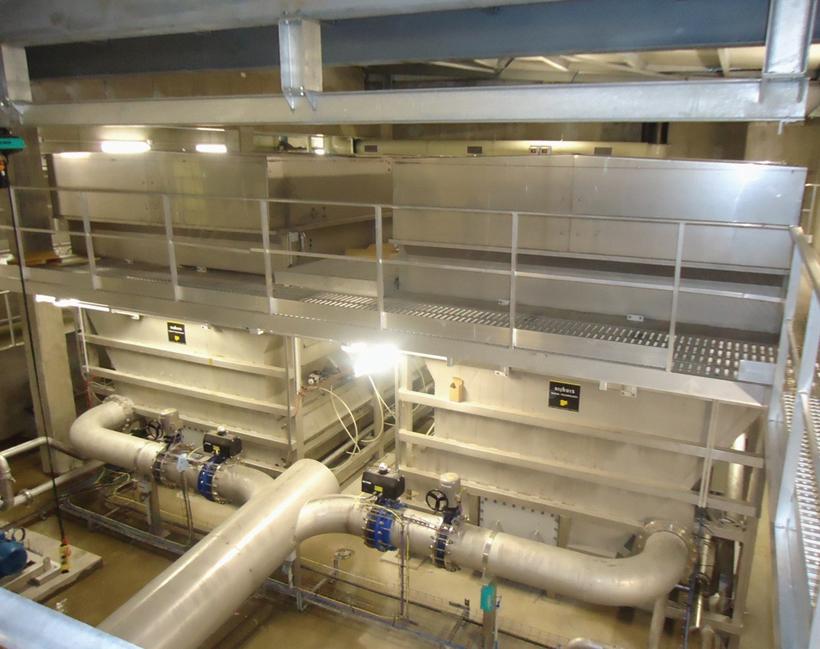 DAF-unit-wastewater-treatment-plant.jpg