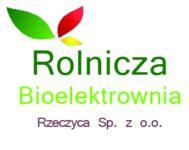 Logo-Rzeczyca