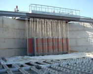 MBR-treatment-plant