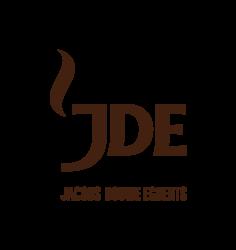 JDE MARK AND NAME POS RGB