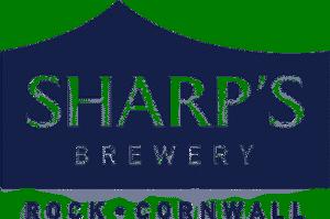 Logo-Sharps