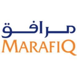 Marafiq-logo