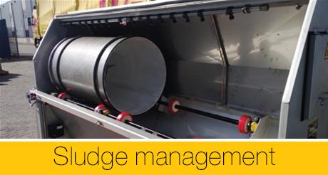 Sludge-management.jpg