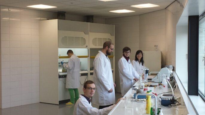 Overview-Nijhuis-lab