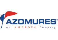 azimores-2