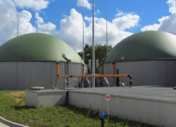 Cedrob-overview-digesters 1