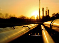 oil-pipes-and-refinery-1500 large