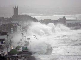 Flood-Risk-2