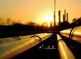 oil-pipes-and-refinery-1500 large 1