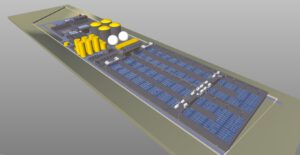 104364 WWTP-Port-Said Site-layout-4-Medium