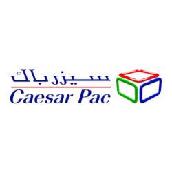 Logo-Caesar-Pac