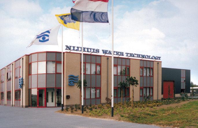1993-2010