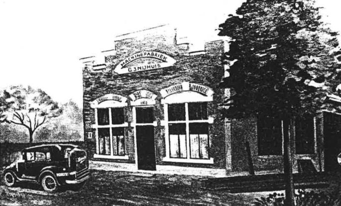 Begin-pand-Winterswijk-1904