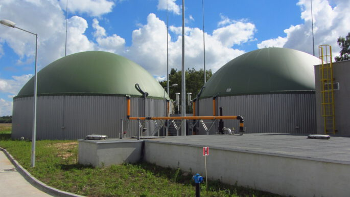 Cedrob-overview-digesters