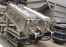 sludge-screw-press-NSP-40
