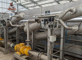 Dissolved-Air-Flotation-System-3-Nijhuis-Industries