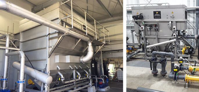 Dissolved-Air-Flotation-System-2-Nijhuis-Industries