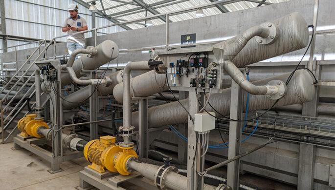 Dissolved-Air-Flotation-System-3-Nijhuis-Industries