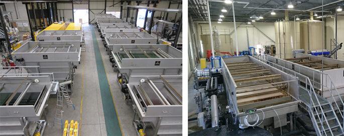 Dissolved-Air-Flotation-System-4-Nijhuis-Industries