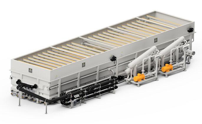 Dissolved-Air-Flotation-System-Nijhuis-Open-Flotation-Nijhuis-Industries