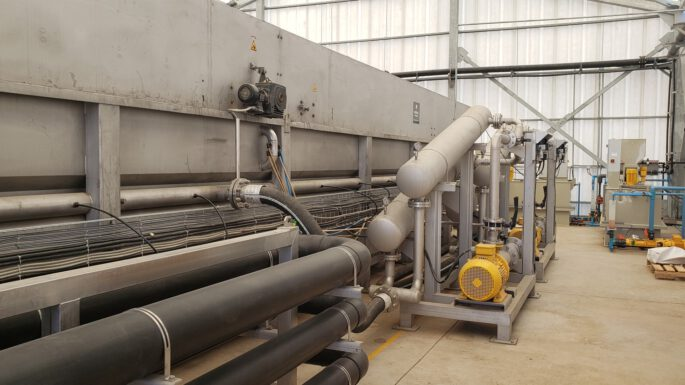 Dissolved-Air-Flotation-system-Agricultural-and-Meat-Industry-Agrosuper-Large