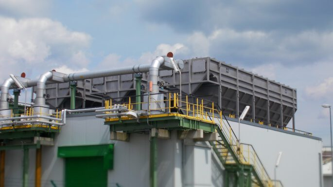 Dissolved-Air-Flotation-system-Oil-and-Gas-Industry-Refinery-Large