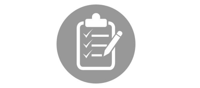 Legionella-Risk-Assessment-icon