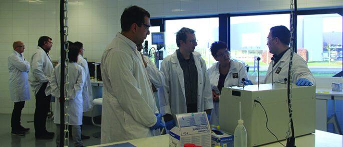 Nijhuis-Industries-lab-legionella